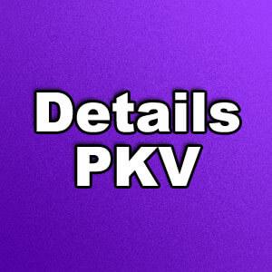 Details PKV