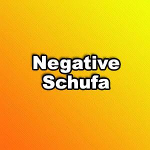 negative_schufa