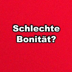 schlechte_bonitaet