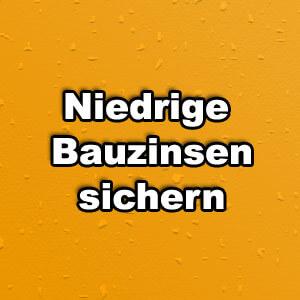 niedrige_bauzinsen